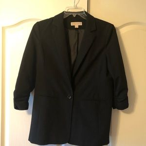 MICHAEL KORS Suit Jacket